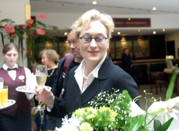 Meryl_Streep_in_St-Petersburg_3