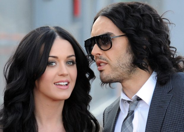 russell_brand_katy_perry_black