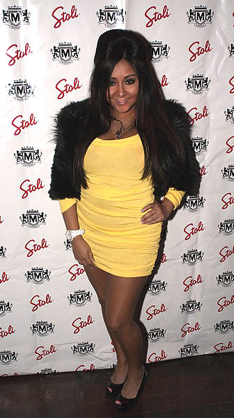 336px-Snooki_in_Chicago_adj