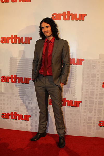 400px-Russell_Brand_Arthur_Premiere_2