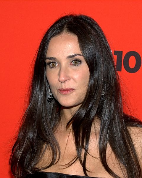 480px-Demi_Moore_by_David_Shankbone_2