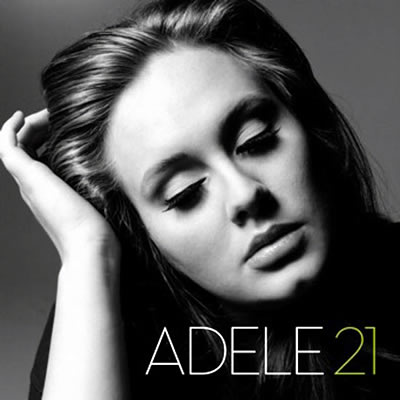 adele-21-album-cover-art