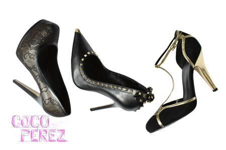 madonna-shoe-line__oPt