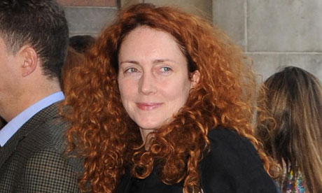 Rebekah-Brooks-007