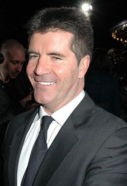Simon_Cowell_mirrored