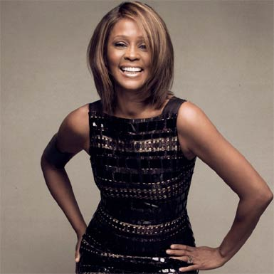 whitney-houston-photo-061309