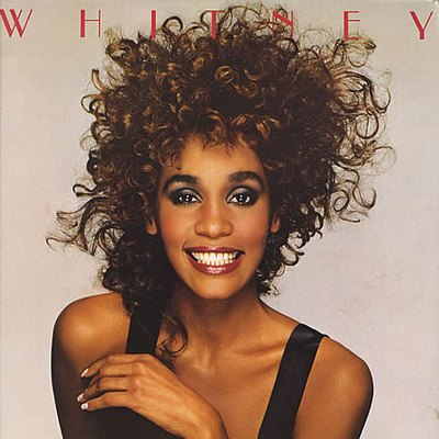 Whitney-Houston-The-Moment-Of-Tru-404347