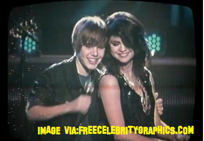 Justin Bieber And Selena Gomez On Their 'Engagement'