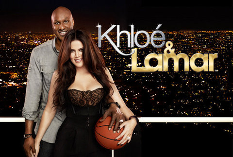 Khloe-And-Lamar