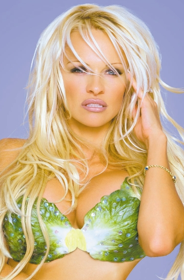 Pamela_Anderson_2_cropped