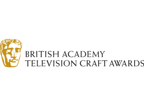 bafta-television-craft-awards-logo-408