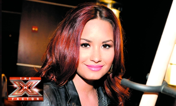 demi-lovato-x-factor-judge