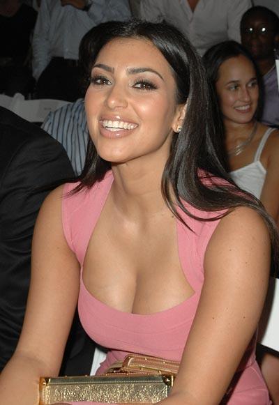 kim kardashian breasts before 3700 E. 7000 South, Salt Lake City, 801 943 6969. Bongo NikiChan.jpg