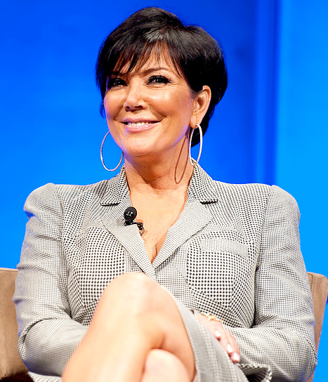 kris-jenner-knee-surgery
