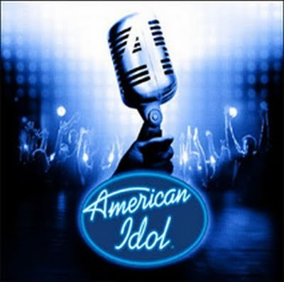 American Idol's Series Finale views Dropped Really Low!