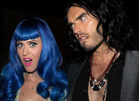 russell-brand-regrets-divorcing-katy-perry