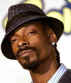 snoop-dogg[1]