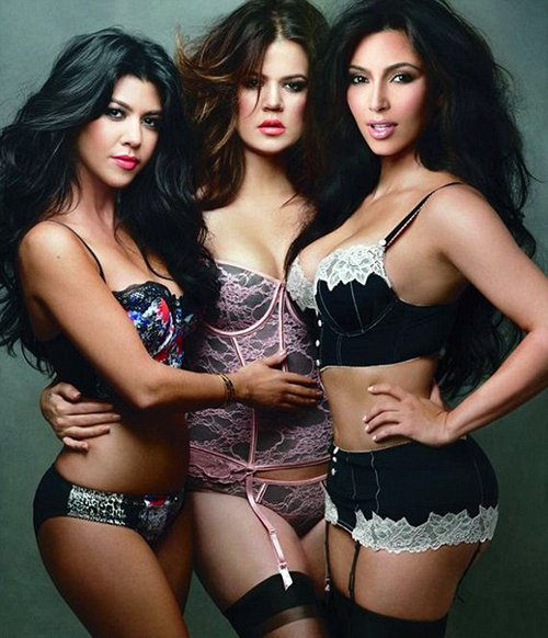 kardashian-sisters-sears-090211-3