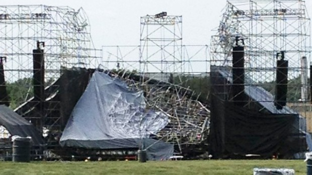 Toronto-stage-collapse-Radiohead-jpg