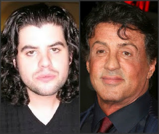 sylvester-stallone-shocked-by-sage-stallone-death