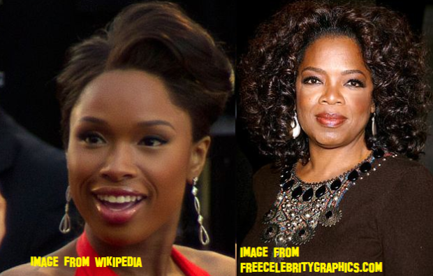Jennifer Hudson To Be Interviewed For Oprah's Next Chapter!