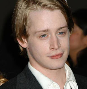 Macaulay Culkin Denies Reports Of Heroin Addiction