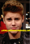 Justin Bieber Shows Off His Puppy Face On The Jonathan Ross Show 3