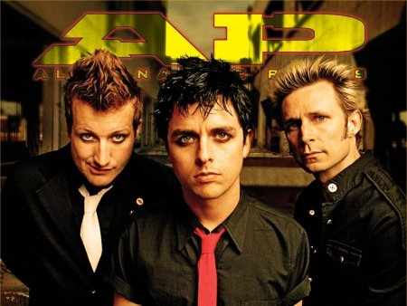 Green Day Producers Hint That They May Have To Cancel More Dates Of Their Tour