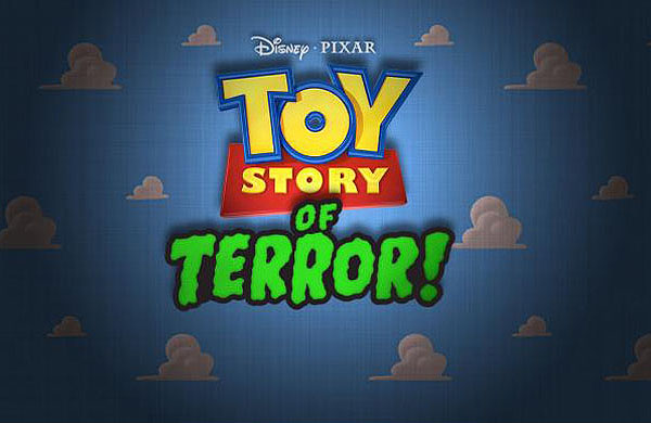 Pixar Is Going To Make Another Toy Story Film!!