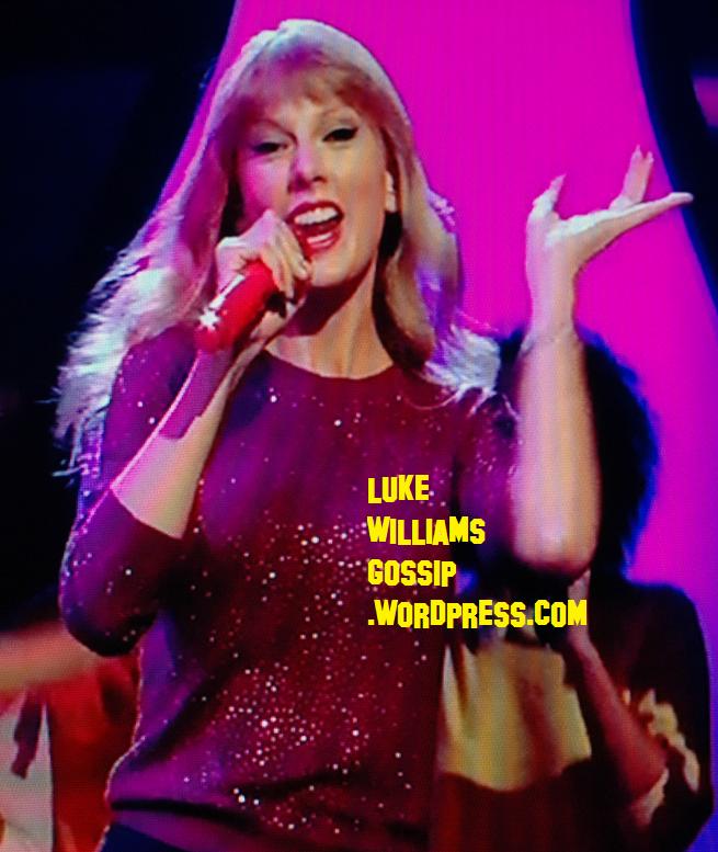 Category:Songs written by Taylor Swift