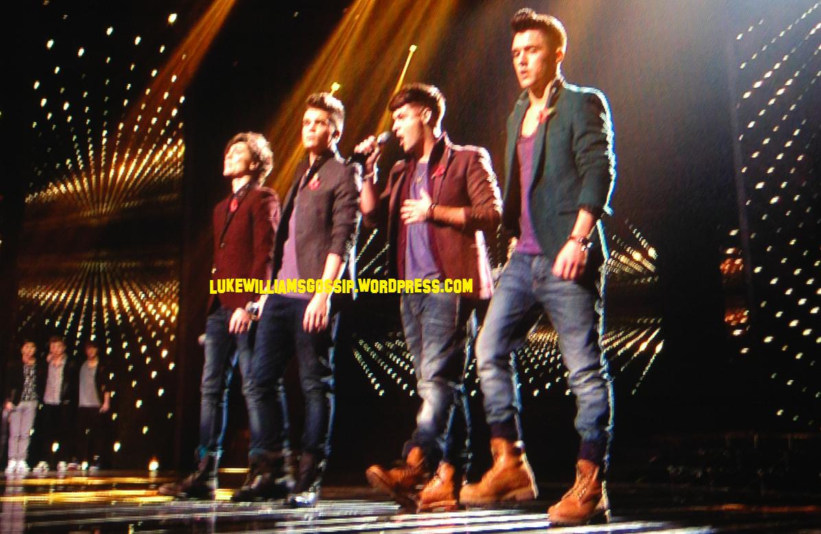 X-Factor - X-Factor 3