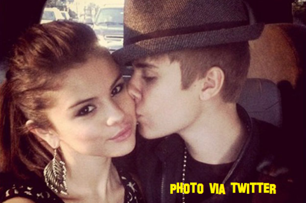 Justin Bieber & Selena Gomez SPLIT Again Over Big New Year Fight!