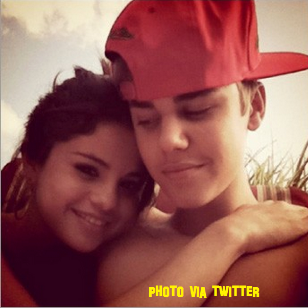 Selena Gomez Confirms That Her And Justin Bieber Are Over For Good!!!!