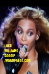 Beyonce Performs At The Super Bowl PHOTOS HERE! 2