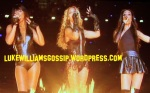 beyonce super bowl photos here