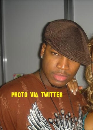 Is Ne-Yo Going To Replace L.A. Reid Or Britney Spears On X Factor USA!