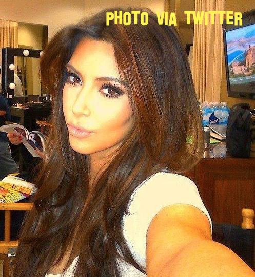 Kim Kardashian Pleas To The Judge For The Divorce As She Thinks It's Putting Her Baby In Danger!