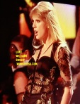 taylor swift brit awards 2013 perfromance blac dress.jpg