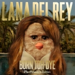 Furby Remake  Iconic Album Covers 2