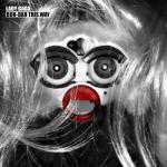 Furby Remake  Iconic Album Covers lady gaga