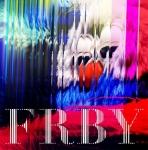 Furby Remake  Iconic Album Covers madonna
