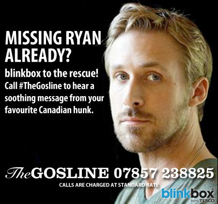 ryan gosline text photo