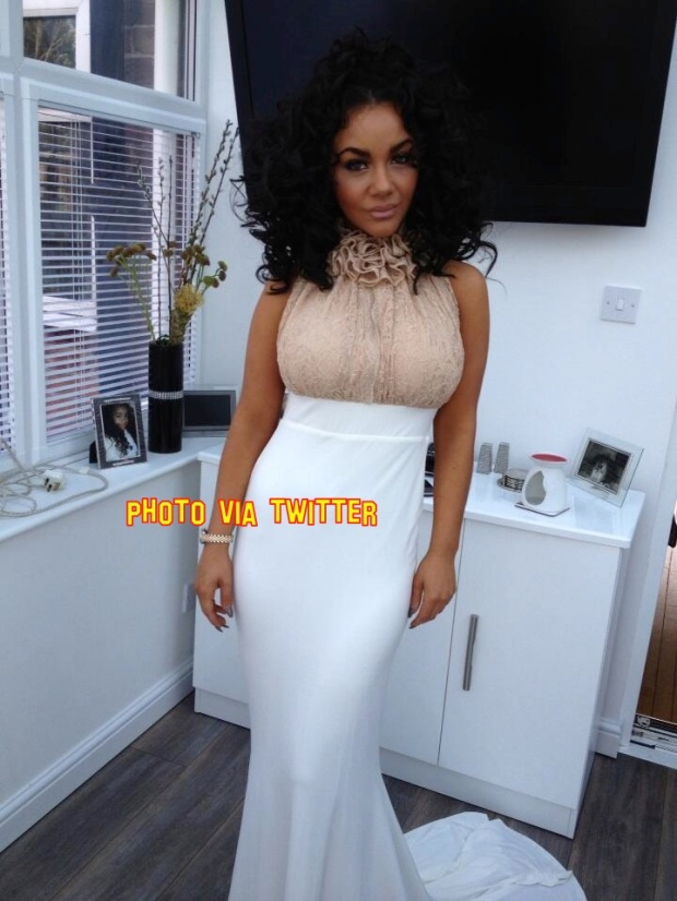 Chelsee Healey Say's Her Boob Job Was The Biggest Mistake Of Her Life