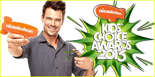 Nominations de #TVD aux Teen Choice Awards 2013