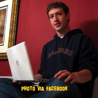 Facebook Now Allows Hashtags!